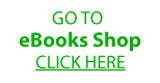 LINKS BOOKS | eBooks Shop